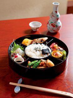 Congratulations Japan! UNESCO Designates Washoku as an Intangible Cultural Heritage