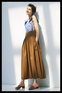 IENA 2017 Ete Passion Couleurs ファッション通販ベイクルーズストア(BAYCREW'S STORE)