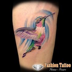 animali.......... www.fashiontattoo.it