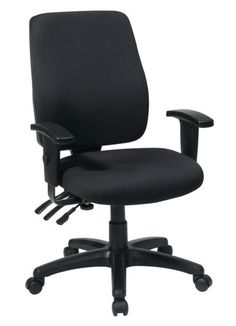 office star chairs. Office Star Work Smart High Back Dual Function Ergonomic Chair With Ratchet Height Adjustment Arms Custom Fabric Choice Chairs O