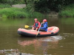 River Severn, Before Running, Float Trip, Down The River, Canoe And Kayak, Health And Safety, Car Parking, Rafting, Kayaking