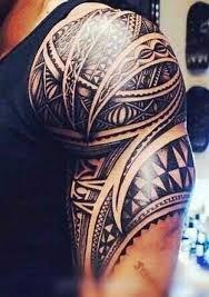 תוצאת תמונה עבור tatuajes para hombres media manga