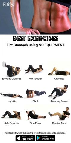 diet and workout plan flat belly * diet and workout plan ; diet and workout plan 30 day challenge ; diet and workout plan weightloss ; diet and workout plan flat belly Abs Workout Routines, Gym Workout Tips, Yoga Routine, Ab Workouts, At Home Workouts, Workout Exercises, Fitness Exercises, Stretching Exercises, Workout Plans