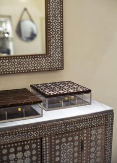 Uooncampus uocontest my first apartment pinterest for Muebles marroquies online