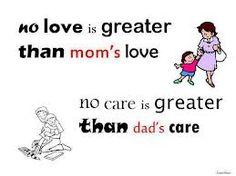 75 Best Parents Images Dads Parenting Parents