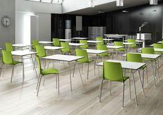 Ari Chair - www.arichair.com