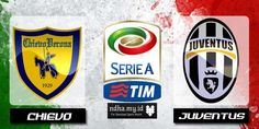 FULL MATCH Serie A Chievo vs Juventus Giornata 1 (30-08-2014) Serie A - Giornata 1 : Chievo vs Juventus 30 August 2014 SD 400p Full Match Download English Commentary