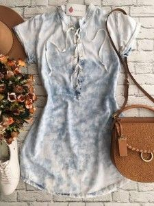 That's my style. Boho Fashion, Girl Fashion, Fashion Looks, Fashion Outfits, Womens Fashion, Dress Fashion, Casual Dresses, Casual Outfits, Cute Outfits