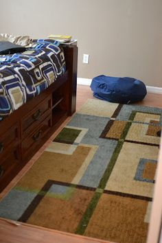 Mohawk rug giveaway at http://www.3princesandaprincess2.com/