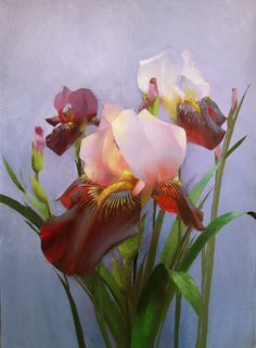 painting_0_31929 (479x650, 160Kb)
