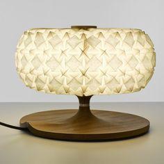 Origami light - Aqua Creations