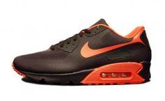 """Nike Air Max 90 """"Bright Crimson"""""""