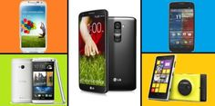 LG G2 a confronto con Galaxy S4, HTC One, Moto X e Lumia 1020 - See more at: http://www.resapubblica.it/it/scienze-tecnologia/2595-lg-g2-a-confronto-con-galaxy-s4,-htc-one,-moto-x-e-lumia-1020#sthash.Vy3t2KRe.dpuf