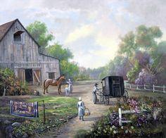 Carl Valente, painting, painter, art, picturi, pictori