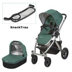Beautiful Uhababy Uhababy Stroller Acceassary Instead Parts Mother & Kids Detachable Rain Cover Summer Ice Mat Soft Pad Foot Cover Mosquito Net Pure And Mild Flavor