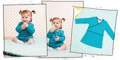 Alles fürs Baby:| Bodys, Mützchen, Strampelanzüge, Hemdchen, Schals, Schlafanzüge, Höschen, Bademäntel, Hosen, T-Shirts, Pullover, Strampler, Badeshorts, Strandanzüge, Schwimmhosen, Badeanzüge, Bikinis, Schwimmanzug, Badebekleidung Badehosen, Badebekleidu
