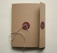 http://dandi.com.au/_blog/Dandi_Blog/post/Weekend_Craft_DIY_Book_Binding/