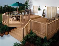 composite decking company composite decking and co