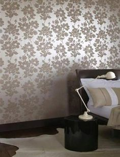 Bedroom Wallpaper Ideas For Couples 19 best wallpaper images on pinterest in 2018 | wall papers, room