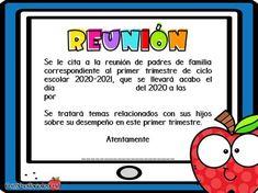 Pin De Anita En Educación | Mensajes Positivos Para Niños Spanish Teaching Resources, Teacher, Classroom, Activities, Stickers, Education, School, Cards, Ideas
