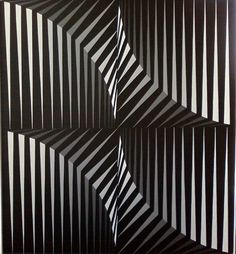"op art | Obraz czarno-biały II   ╬‴﴾﴿ﷲﷴﷺﷻ﷼﷽ﺉ ﻃﻅ‼ ﷺ ♕¢©®°❥❤❦♪♫±البسملة´µ¶ą͏Ͷ·Ωμψϕ϶ϽϾШЯлпы҂֎֏ׁ؏ـ٠١٭ڪ۞۟ۨ۩तभमािૐღᴥᵜḠṨṮ'†•‰‽⁂⁞₡₣₤₧₩₪€₱₲₵₶ℂ℅ℌℓ№℗℘ℛℝ™ॐΩ℧℮ℰℲ⅍ⅎ⅓⅔⅛⅜⅝⅞ↄ⇄⇅⇆⇇⇈⇊⇋⇌⇎⇕⇖⇗⇘⇙⇚⇛⇜∂∆∈∉∋∌∏∐∑√∛∜∞∟∠∡∢∣∤∥∦∧∩∫∬∭≡≸≹⊕⊱⋑⋒⋓⋔⋕⋖⋗⋘⋙⋚⋛⋜⋝⋞⋢⋣⋤⋥⌠␀␁␂␌┉┋□▩▭▰▱◈◉○◌◍◎●◐◑◒◓◔◕◖◗◘◙◚◛◢◣◤◥◧◨◩◪◫◬◭◮☺☻☼♀♂♣♥♦♪♫♯ⱥfiflﬓﭪﭺﮍﮤﮫﮬﮭ﮹﮻ﯹﰉﰎﰒﰲﰿﱀﱁﱂﱃﱄﱎﱏﱘﱙﱞﱟﱠﱪﱭﱮﱯﱰﱳﱴﱵﲏﲑﲔﲜﲝﲞﲟﲠﲡﲢﲣﲤﲥﴰ ﻵ!""#$1369٣١@^~"