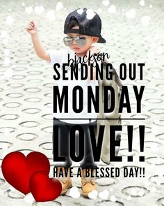 From Ur Friends Annette & Willine! Good Morning Greetings, Good Morning Wishes, Good Morning Quotes, Today Is Monday, Good Wednesday, Morning Noon And Night, Good Morning Good Night, Monday Blessings, Morning Blessings