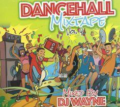 Reggae Land Muzik Store - Dancehall Mixtape Vol. 4 : Various Artist CD, $14.98 (http://www.reggaelandmuzik.com/dancehall-mixtape-vol-4-various-artist-cd/)