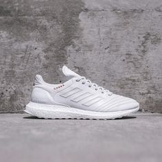 info for ccc01 00e6d Kith x Adidas Soccer COPA Mundial 17 Ultraboost  Sneakers