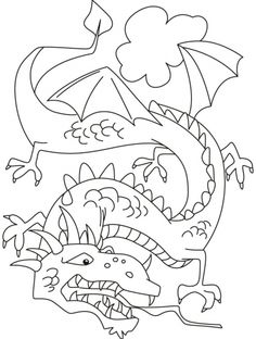 103 Best kids crafts Knights/Dragons/Castles,... images in