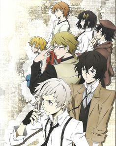 Find images and videos about bungou stray dogs, dazai osamu and nakajima atsushi on We Heart It - the app to get lost in what you love. Manga Anime, Manga Art, Anime Art, Bungou Stray Dogs Wallpaper, Dog Wallpaper, Dazai Bungou Stray Dogs, Stray Dogs Anime, Wallpaper Animes, Detective Agency