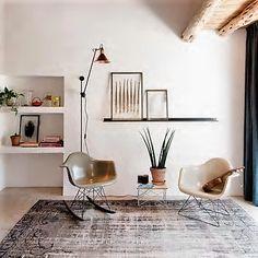 IBIZA   Design casita op finca IBIZA CAMPO, een stukje paradijs! -