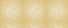 Dorado europeo pattern background textura material Poster