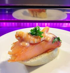 What to Do in Bilbao: Stuff Your Face with Pintxos