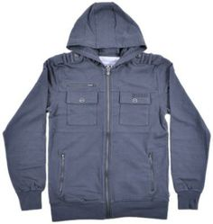 Looking for Wholesale Hip Hop Clothing? Steal Deal, Wholesale Clothing Distributor, offers Men's Hip Hop, Urban Wear, and Streetwear Apparel for Cheap Wholesale Hoodies, Wholesale Clothing, Hip Hop Outfits, Street Wear, Raincoat, Urban, Jackets, How To Wear, Shopping