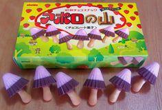 高知県の中学校で美術を教えている「橋村政海」先生が、趣味で作ったパロディお菓子が話題を呼んでいます。