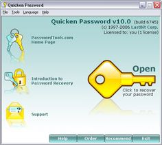 How to crack a rar password mac | How to Crack WinRAR