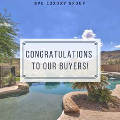 Congratulations to our buyers!!! #11033n138thway