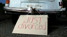 This Guy Completely Convinced Me To Get A Divorce This Year. I'm Going To Do It. - http://car-trucks-auto.advices4all.eu/this-guy-completely-convinced-me-to-get-a-divorce-this-year-im-going-to-do-it/  Bloging for business ===>>> http://allsuper.info/