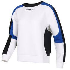 ADIDAS NEO SWEATSHIRT WITH CUT SEW KNITTED PANEL CD2110 Adidas Neo, Wetsuit, Unisex, Sewing, Sweatshirts, Swimwear, T Shirt, Fashion, Scuba Wetsuit