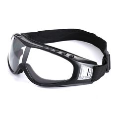 2021cheap Sports Outdoor Windproof Cycling Motorcycles Goggles - Buy Outdoor Riding Windproof Bicycle Glasses,Motorcycle Glasses,Bicycle Glasses For Bulletproof Sand-proof Eye Protection Clarity Wind-proof Product on Alibaba.com Motorcycle Goggles, Ski Goggles, Cycling Sunglasses, Oakley Sunglasses, Paintball, Airsoft, Ski Glasses, Eye Protection, Sport Fashion