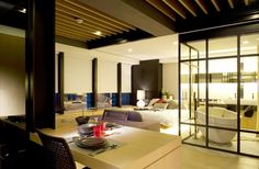 http://www.irealtytimes.com/data/images/full/2012/08/28/5022-luxury-apartments-in-hk.jpg