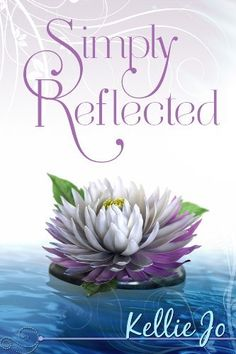 FREE on Amazon today! Simply Reflected by Kellie Jo, http://www.amazon.com/dp/B00B87E1O0/ref=cm_sw_r_pi_dp_f4rerb1FEF57E