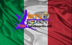 iptv italy extreme codici best gratis channels may Best Server, Smart Tv, Live Cricket, July 14, Italy, Link, Projects, Italia