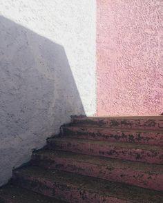 """Conchita cerrado hoy lunes  Regresamos mañana  Los dejamos con una imagen tomada en """"El Mirador"""" de la carretera Tijuana-Ensenada  Saludos  feliz inicio de semana CDMX!  #ConchitaMakesMeHappy  #Ensenada"""