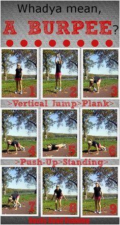 Strength Training Beginner's Guide