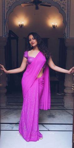 Indian Actress Images, South Indian Actress Hot, Indian Girls Images, Indian Bollywood Actress, Bollywood Actress Hot Photos, Beautiful Bollywood Actress, Bollywood Fashion, Indian Actresses, Beautiful Girl Photo