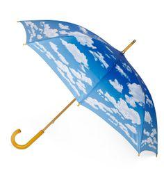 Apres la pluie, le beau temps!