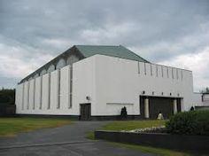 church Vuoksenniska - Szukaj w Google