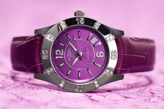 Rotary Watch - by Phil Jones, That's Nice Photography