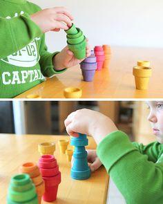 Great educational toy idea    mamamayi2